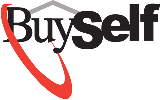 BuySelf Realty is Minnesota's Leading Flat Fee MLS Listing Brokerage