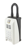 Sentrilock Electronic Lockbox for Flat Fee MLS Listing Home Sales